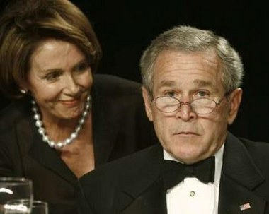 george-bush-and-nancy-pelosi.jpg