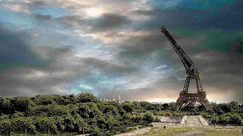 paris-in-shambles.jpg