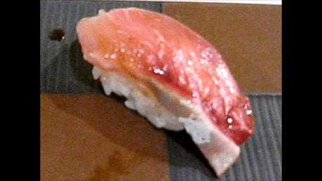 寿司処たくみスナップショット 1 (2013-03-11 22-18)