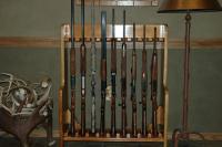 PDF DIY Wood Gun Rack Plans Free Download wood flatbed