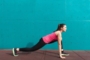 3 Simple Stretching Exercises You Can Do At Home 3