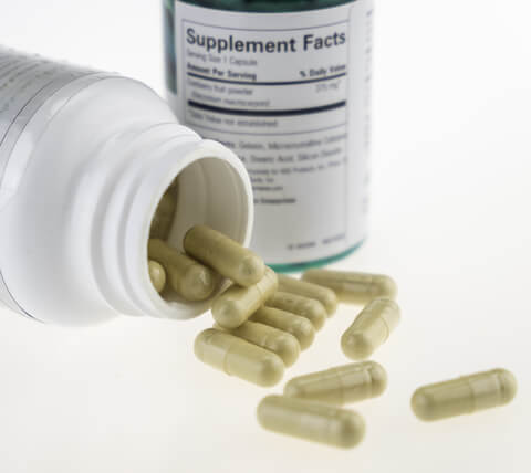 Are Your Supplements Causing More Harm?