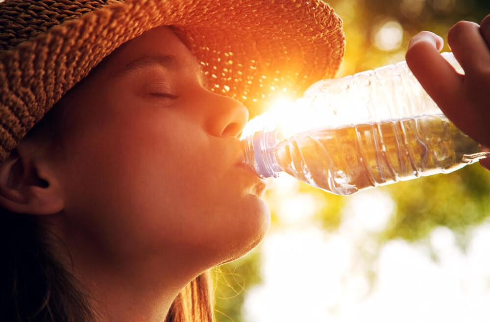 5 Ways to Soothe Chronic Pain in the Summer Heat