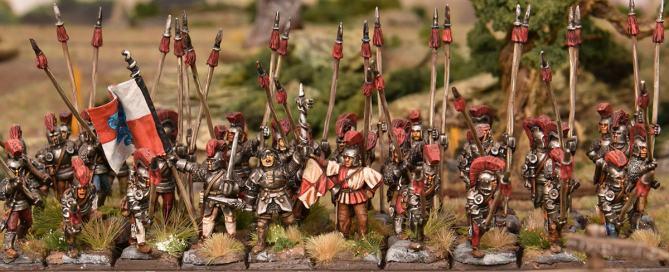 Portada-Compañia-Alcatani-Fellowship-Mercenarios-Dogs-War-Warhammer-Fantasy-Pikerm