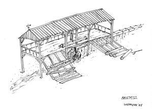 WP-Aserradero-Sawmill-Scenery-Escenografía-Warhammer.Mordheim-02