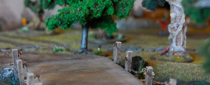 Portada-Bridge-Puente-River-Rio-Warhammer-Mordheim-Scenery-Escenografia-03