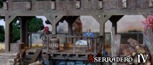 Portada-Sawmill-Aserradero-Scenery-Escenografía-Warhammer-Mordheim-01
