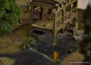 Sawmill-Scenery-Aserradero-Scenery-Escenografía-Warhammer-Mordheim-03