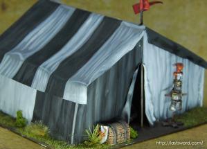 Warcamp-Campamento-Pavilion-Tent-Tienda-Imperio-Empire-Warhammer-Escenografia-Scenery-02