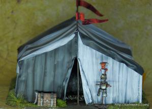 Warcamp-Campamento-Pavilion-Tent-Tienda-Imperio-Empire-Warhammer-Escenografia-Scenery-03