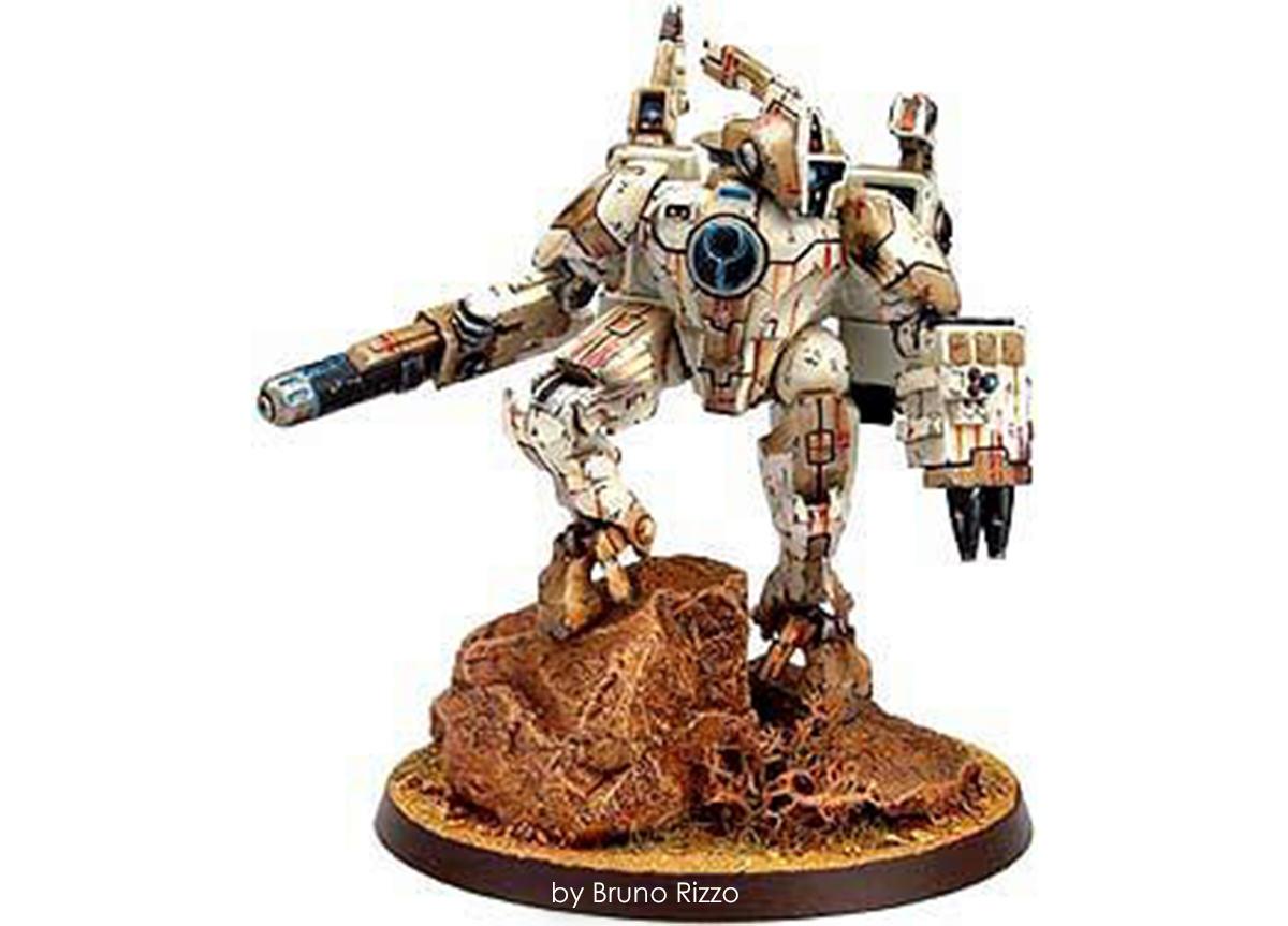 Empire-Ejercito-Tau-Bruno-Rizzo-Warhammer 40000-40k-Commander-01