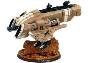 Empire-Ejercito-Tau-Bruno-Rizzo-Warhammer 40000-40k-Piranha-01