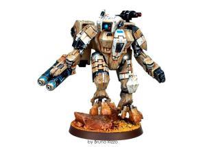 Empire-Ejercito-Tau-Bruno-Rizzo-Warhammer 40000-40k-XV8-Crisis-02