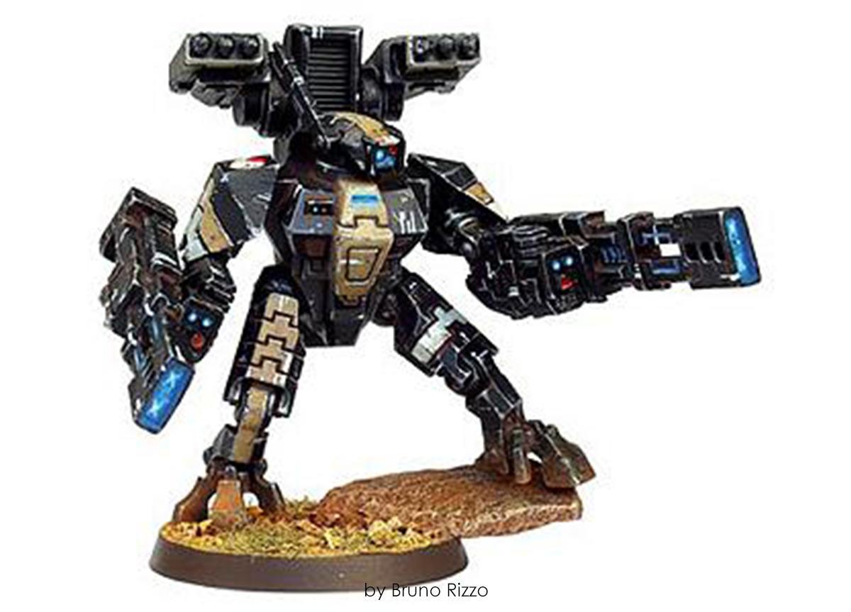 Empire-Ejercito-Tau-Bruno-Rizzo-Warhammer 40000-40k-Xv88-02