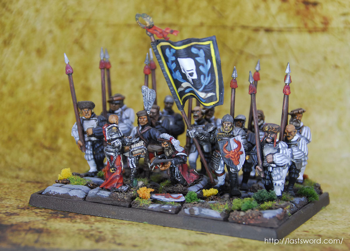 Lanceros-Spearmen-Kessel-Imperio-Empire-State-Troops-Tropas-Estatales-Warhammer-Fantasy-01