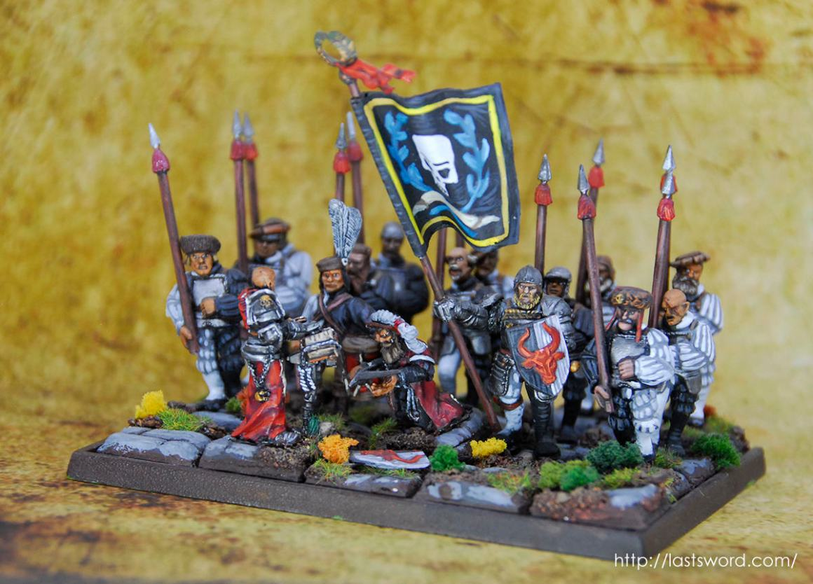 Lanceros-Spearmen-Kessel-Imperio-Empire-State-Troops-Tropas-Estatales-Warhammer-Fantasy-01
