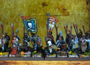 Lanceros-Spearmen-Kessel-Imperio-Empire-State-Troops-Tropas-Estatales-Warhammer