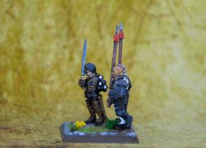 Lanceros-Spearmen-State-Troops-Tropas-Estatales-Imperio-Empire-Warhammer-Fantasy-05