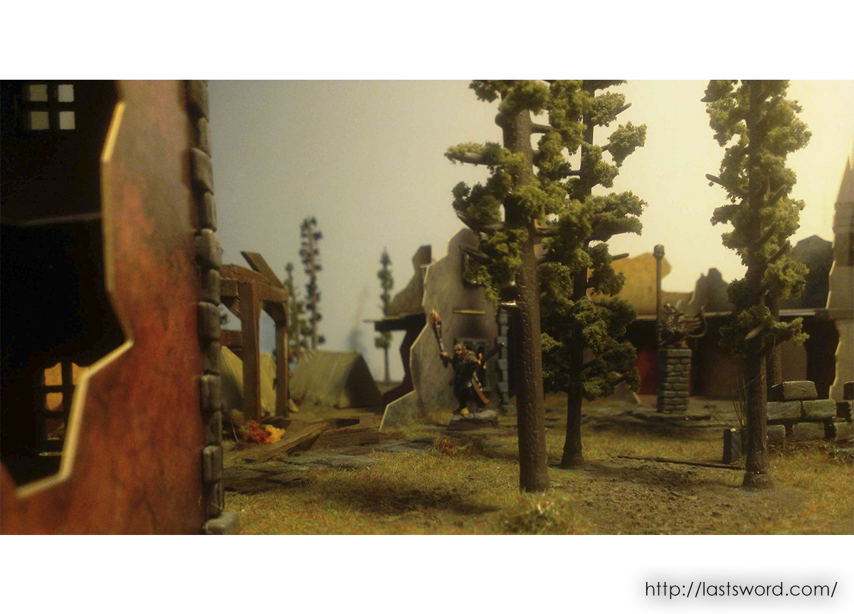 Mordheim-Board-Tablero-Houses-Warhammer-Modular-Gaming-07