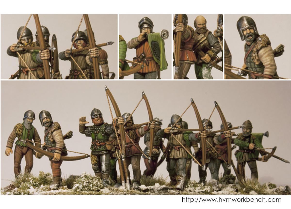 Mormont-HVM-Workbench-Game-Thrones-Archers-03