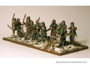 Mormont-HVM-Workbench-Game-Thrones-Archers-04