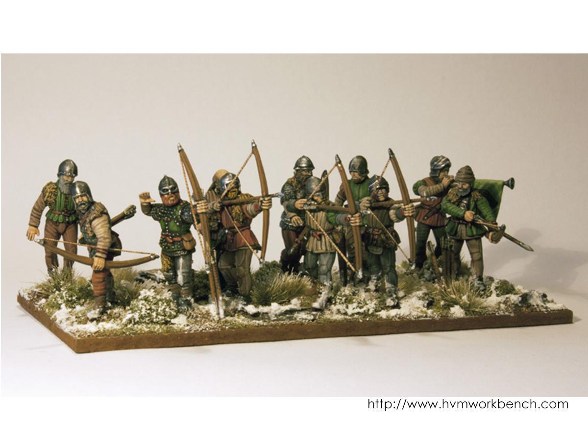 Mormont-HVM-Workbench-Game-Thrones-Archers-05