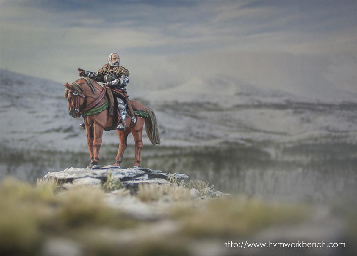 Mormont-HVM-Workbench-Game-Thrones-Calvary-01