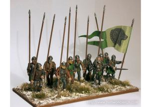 Mormont-HVM-Workbench-Game-Thrones-Pikemen-06