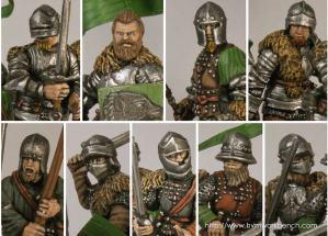Mormont-HVM-Workbench-Game-Thrones-Swordmen-03