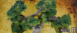 Portada-Arbol-Bosque-Wood-Forest-Tree-Scenery-Escenografía-Warhammer-Mordheim-02
