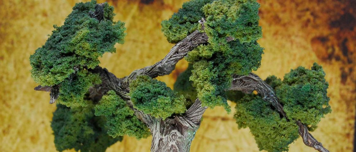 Portada-Arbol-Bosque-Wood-Forest-Tree-Scenery-Escenografía-Warhammer-Mordheim-03