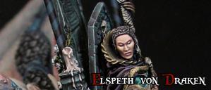 ortada-Elspeth-Von-Draken-Warhammer-Carmine-Dragon-Magisterix-Amenthyst-01