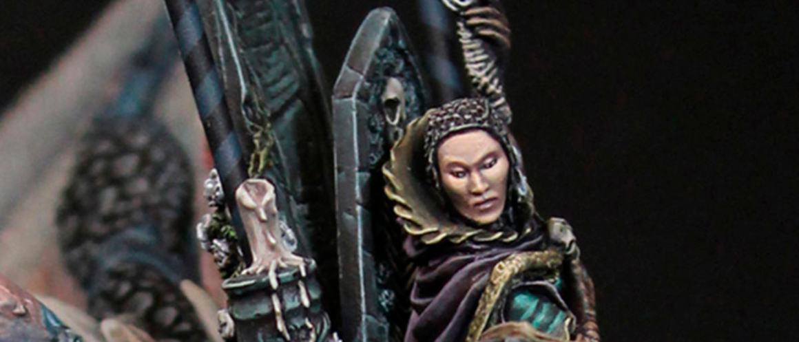 Portada-Elspeth-Von-Draken-Warhammer-Carmine-Dragon-Magisterix-Amenthyst-03