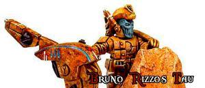 Portada-Empire-Ejercito-Tau-Bruno-Rizzo-Warhammer 40000-40k-02