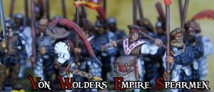 Portada-Lanceros-Spearmen-State-Troops-Tropas-Estatales-Imperio-Empire-Warhammer-Fantasy-02