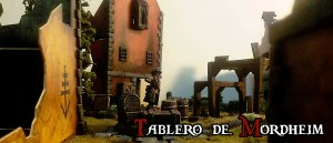 Portada-Mordheim-Board-Tablero-Houses-Warhammer-Modular-Gaming-01