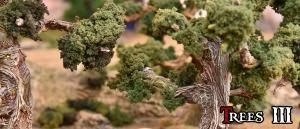 Portada-Scenery-Escenografía-Warhammer-Arbol-Bosque-Wood-Forest-Tree-Mordheim-02