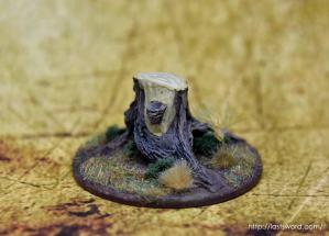 Tocon-Arbol-Bosque-Stump-Tree-Wood-Forest-Warhammer-Fantasy-scenery-Escenografia-06