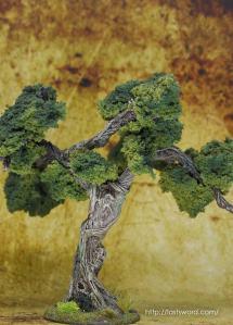 WP-Scenery-Escenografía-Warhammer-Arbol-Bosque-Wood-Forest-Tree-Mordheim-06
