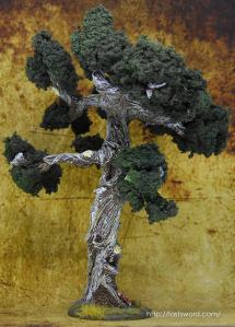 WP-Scenery-Escenografía-Warhammer-Arbol-Bosque-Wood-Forest-Tree-Mordheim-07