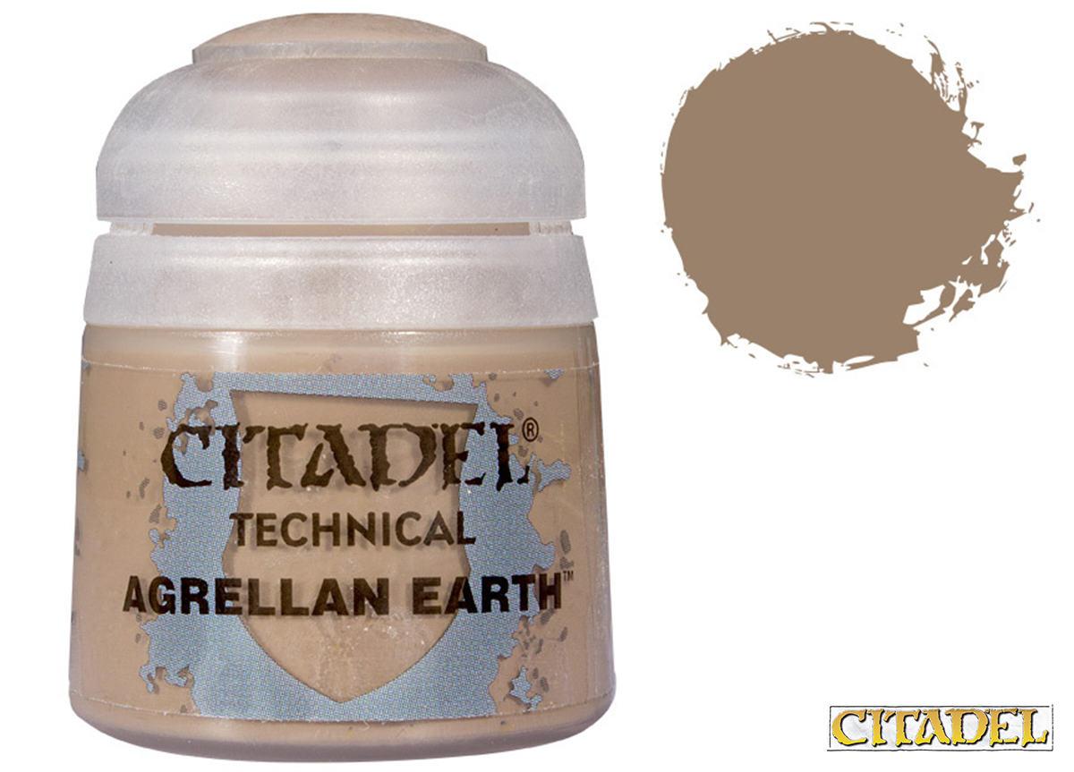 Agrellan-Earth-Pintura-color-Technical-Citadel-01