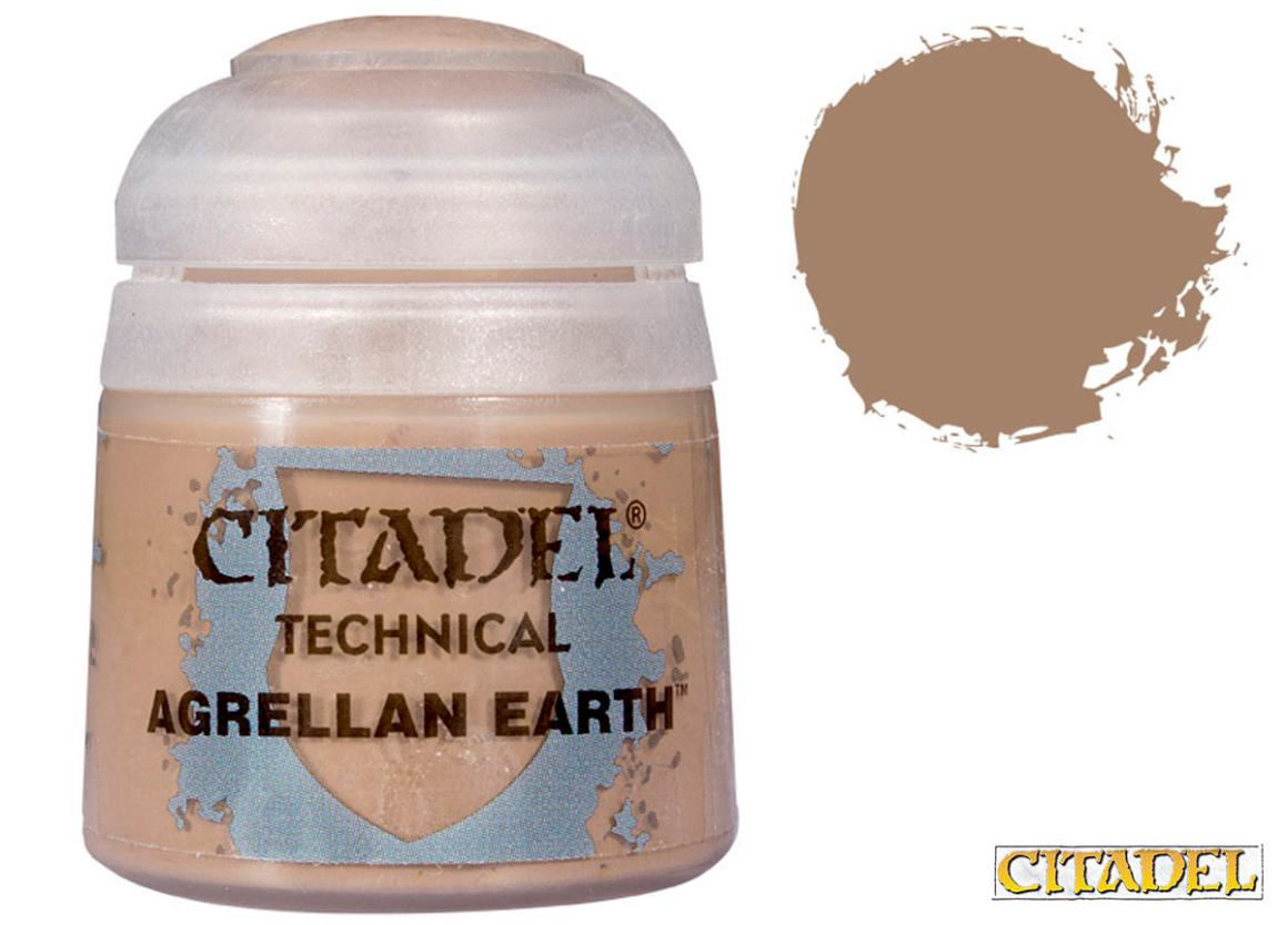 Agrellan-Earth-Pintura-color-Technical-Citadel-01