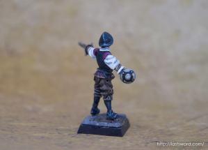 Guardia-Ysbilia-Antiguo-Regimen-1650-Tercio-Creativo-Mordheim-03