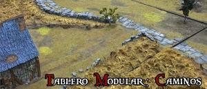 Portada-Caminos-ways-path-Impio-Empire-Warhammer-Fantasy-Scenery-Escemogracia-Modular-Gaming-Board-01