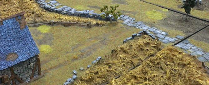 Portada-Caminos-ways-path-Impio-Empire-Warhammer-Fantasy-Scenery-Escemogracia-Modular-Gaming-Board-03