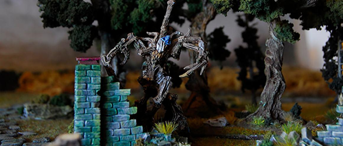 Portada-Hombre-Arbol-Milenario-Treeman-Ancient-Elfos-Silvanos-Wood-Elves-Warhammer-03