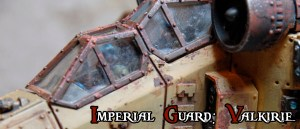 Portada-WP-valkiria-guardia-imperial-elysianos-Imperial-Guard-Astra-Militarum-Elysian-Warhammer-40k-02