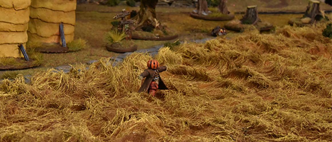 Portada-Wheat-Field-Trigo-Campo-Warhammer-Escenografia-Scenery-03