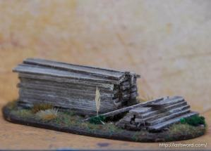 Sawmill-Complements-Stockpile-Timber-Wood-Madera-Troncos-Trunks-Aserradero-Scenery-Warhammer-Fantasy-07