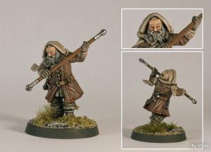 Thorin-compañía-company-escudo-roble-oakenshield-Hobbit-Oin
